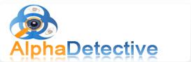 alphadetective.com