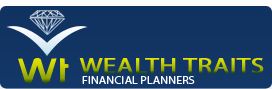 wealthtraits.com